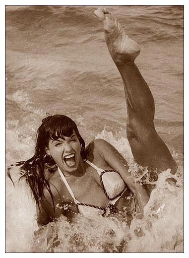bettiebeach2