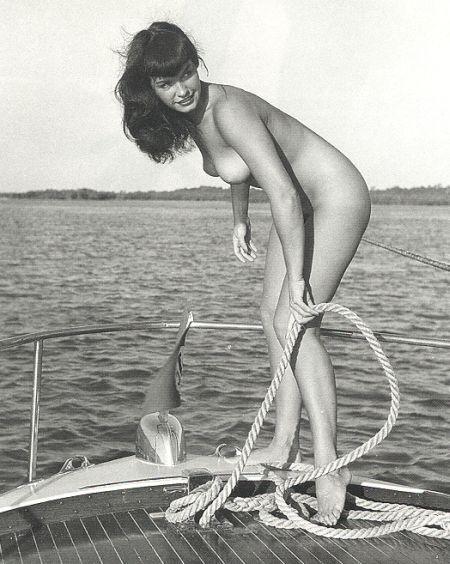 bpboat
