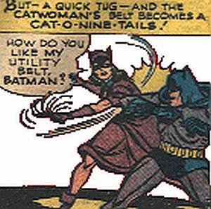 catwomanbelt