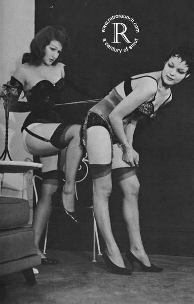 corsetpull