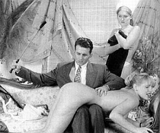 crop-spanking