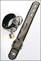sscuffs