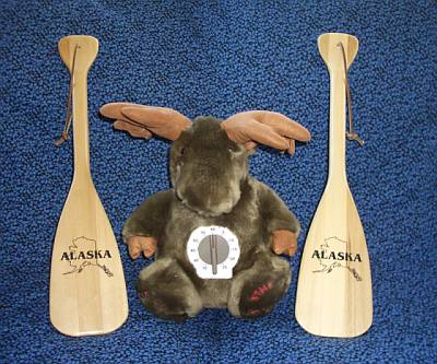 moosenpaddles