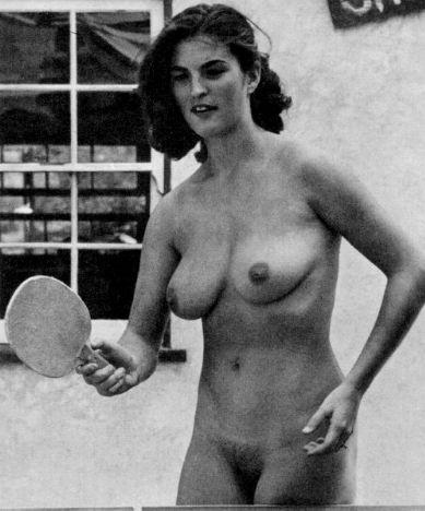 Ping pong spank paddle