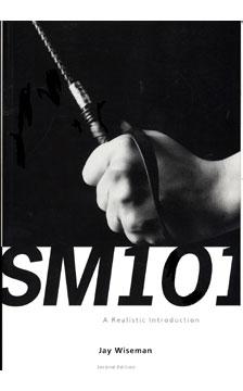 sm101