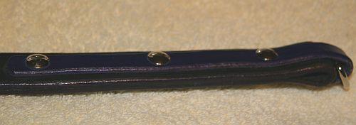 new strap 2