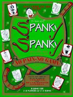 spanky-spanky