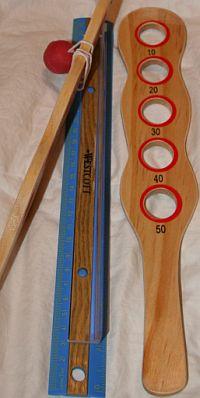 toys-ruler2