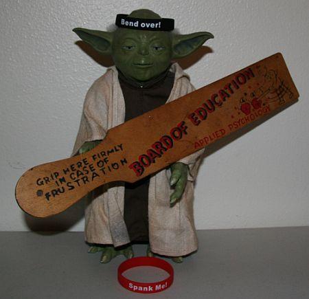 yoda_wristbands_paddle